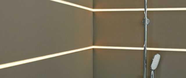 DURALIS-LED-profil LED